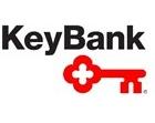 key bank 3