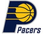 pacers 2