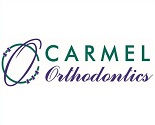 Carmel Ortho 2
