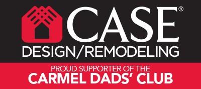Case Remodeling Ad