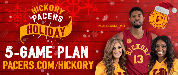 HickoryHolidayPACERS-590x250 3