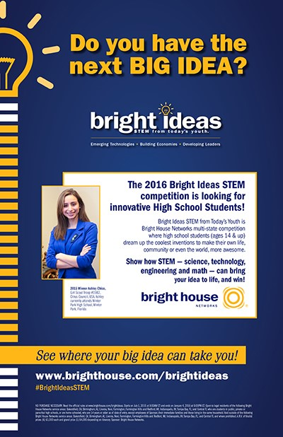 brighthouse add