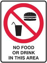 food or drink isgn 3