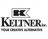 keltner