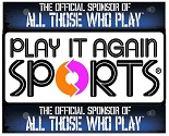 play it again sports 2
