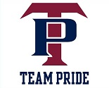 team pride
